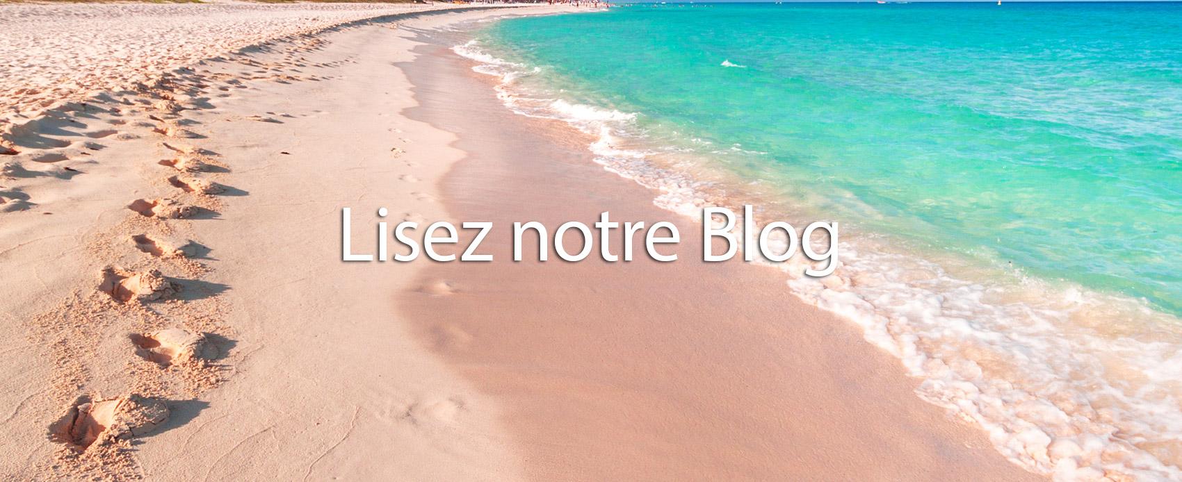 blog-imageFR