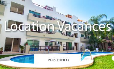 vacation-rentalFR