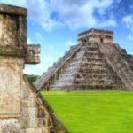 piramides-300x169