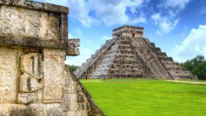 piramides-300×169