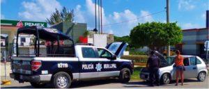 police-300×128