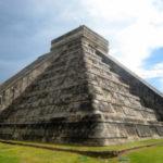 ruine-maya-300x225