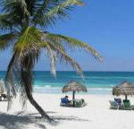 tulum-beach-300x144
