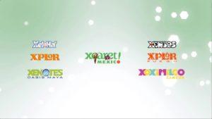 x-300x169_002
